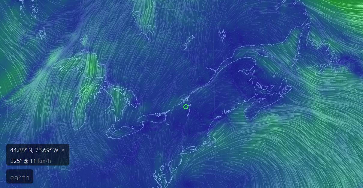 Windmap_12avril_20h45