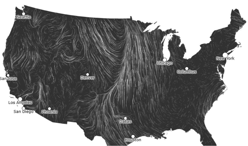 Windmap_7mai_2015_9h51