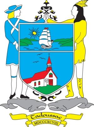 Municipalité de Tadoussac