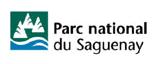 Parc national du Saguenay